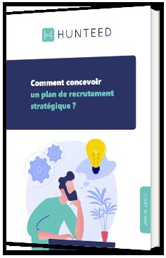 L'entreprise au féminin : Quelles bonnes pratiques de diversité, égalité et leadership ?