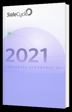 Tendances Commerce 2021