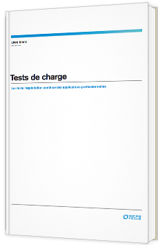 Tests de charge