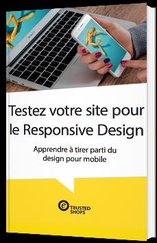 Testez votre site pour le Responsive Design