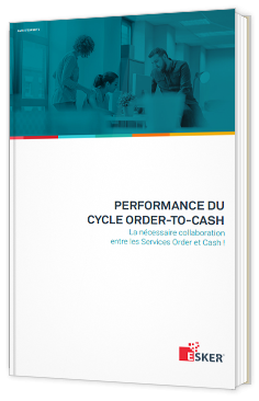 Performance du cycle order-to-cash