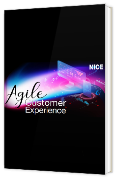 Agile Customer Experience