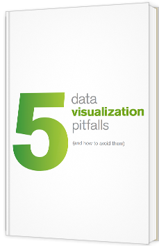 5 data visualization pitfalls (and how to avoid them)