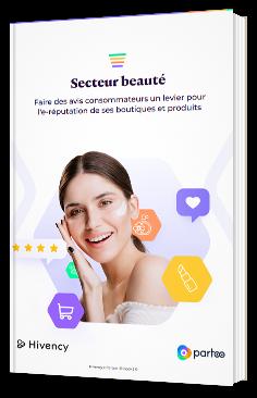 Faire des avis consommateurs un levier pour l'e-réputation de ses boutiques et produits