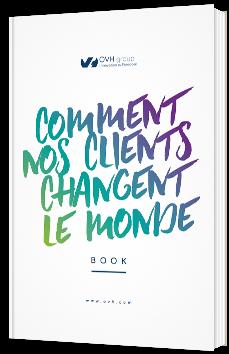 Comment nos clients changent le monde