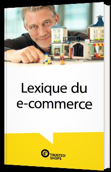 Lexique du e-commerce