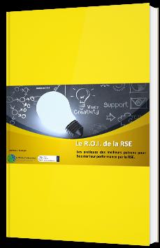 Le R.O.I. de la RSE