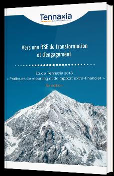 Vers une RSE de transformation et d'engagement