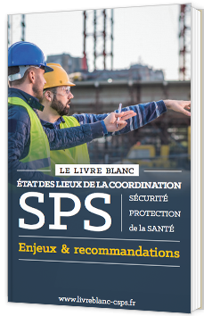 Etat des lieux de la coordination SPS