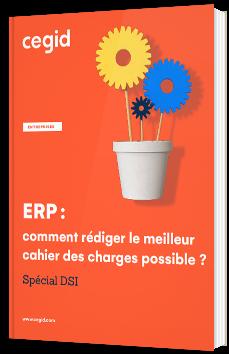 ERP : comment rédiger le meilleur cahier des charges possible ?