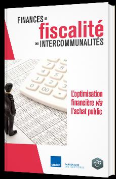 L'optimisation financière via l'achat public