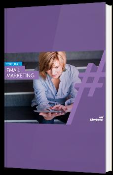 Starter Kit - Email Marketing