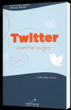 Twitter comme un pro