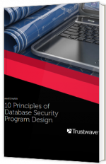 10 Principles of Database Security Program Design