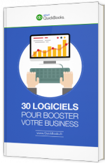 30 logiciels pour booster votre business