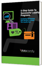 5-Step Guide To Successful Loyalty Programs