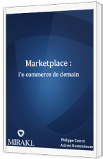 Marketplace : l'e-commerce de demain