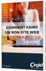 Comment faire un bon site web