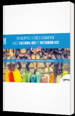 Développez votre e-commerce avec Facebook Ads et Instagram Ads