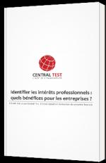 Identifier les intérêts professionnels : quels bénéfices pour les entreprises