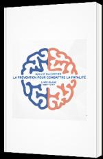 Livre Blanc sur la prévention de la maladie d'Alzheimer