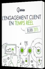 Engagement client : quel bilan pour les entreprises en 2015 ?