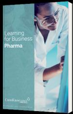 Learning for Business – Pharma