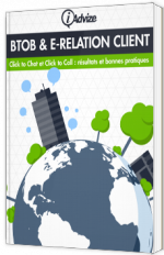 BtoB et relation client