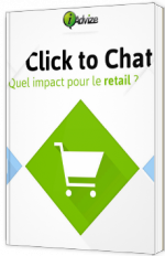 Click to chat, quel impact pour le retail ?