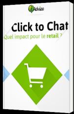 Click to chat, quel impact pour le retail ?