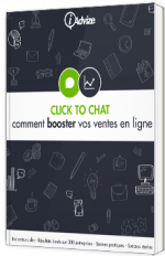 Click to chat, comment booster vos ventes en ligne