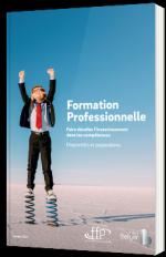 Formation Professionnelle - Faire décoller l'investissement dans les compétences