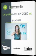 Le paiement en 2050 et au-délà