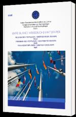 Livre blanc pour un greffier de l'Europe