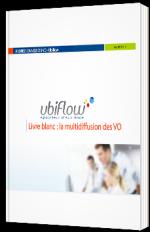 Livre blanc: la multidiffusion des VO