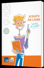 Guide - Achats en ligne