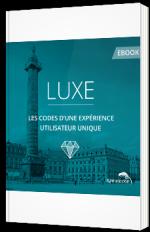 Luxe - Les codes d'une expérience utilisateur unique