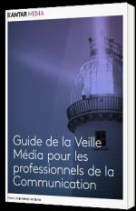 Guide de la Veille Média pour les professionnels de la Communication