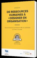 De ressources humaines à « Désigner en organisation»