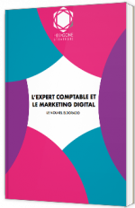 L'expert comptable et le Marketing digital