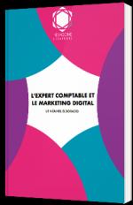 L'expert comptable et le Marketing digital
