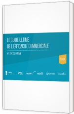 Le guide ultime de l'efficacité commerciale