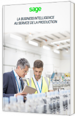 La Business Intelligence au service de la production