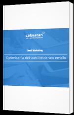 Optimiser la délivrabilité de vos emails