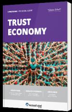 Trust Economy