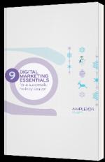 9 digital marketing essentials for a successful holiday season