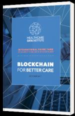 Blockchain for better care
