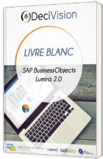 SAP BusinessObjects Lumira 2.0