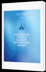 Pour un plan d'action allergies respiratoires sévères