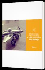 Premiers pas avec l'emailing : le guide pour définir votre stratégie